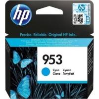 Картридж оригинальный HP F6U12AE ( №953) Cyan