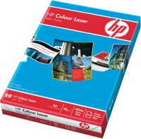 Бумага HP Laser Color 90, A4, 90 г/м2, 500 л.
