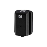 Картридж оригинальный (в технологической упаковке) HP C8719HE (№177XL) Black, ресурс 1000 стр.