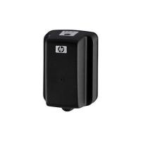 Картридж оригинальный (блистер) HP C8719HE (№177XL) Black, ресурс 1000 стр.