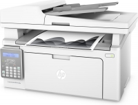 МФУ HP LaserJet Ultra M134fn