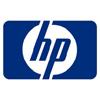 Бумага HP Office (96 процентов белизны) A4, 80 г/м2, 500 л.