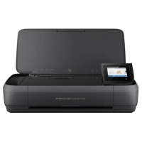 МФУ HP OfficeJet 252(N4L16C)