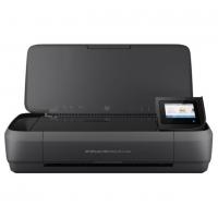МФУ HP OfficeJet 252(N4L16C)