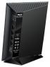 ASUS RT-N56U беспроводной двухдиапазонный Wi-Fi роутер