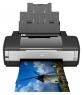 Цветной струйный принтер (фотопринтер) EPSON Stylus Photo 1410