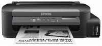Монохромный струйный принтер EPSON M105