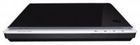 Сканер планшетный HP ScanJet 200