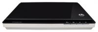 Сканер планшетный HP ScanJet 300
