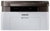 МФУ Samsung SL-M2070W (Xpress M2070W)