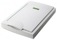 Сканер планшетный Mustek PageExpress A3 USB 1200 Pro