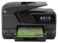 МФУ HP Officejet Pro 276dw (CR770A)