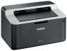 Монохромный лазерный принтер Brother HL-1112R