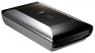 Сканер планшетный Canon CanoScan 9000F Mark II