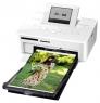Сублимационный принтер Canon Selphy CP810