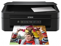 МФУ EPSON Expression Home XP-203