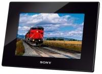 Цифровая рамка для фото Sony DPF-HD800