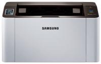 Монохромный лазерный принтер Samsung SL-M2020W (Xpress M2020W)