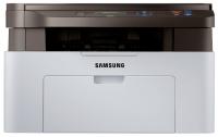 МФУ Samsung SL-M2070 (Xpress M2070)