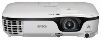 Мультимедиа-проектор Epson EB-X12