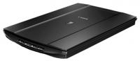 Сканер планшетный Canon CanoScan Lide 120