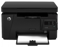 МФУ HP LaserJet Pro M125ra