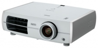 Мультимедиа-проектор Epson EH-TW3600