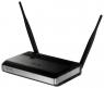 ASUS DSL-N12U беспроводной Wi-Fi роутер с ADSL модемом и принт сервером