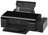 Цветной струйный принтер (фотопринтер) EPSON L800