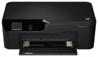 МФУ HP Deskjet Ink Advantage 3525 e-AIO
