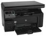 МФУ HP LaserJet Pro M1132s