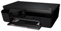 МФУ HP Deskjet Ink Advantage 5525 e-All-in-One