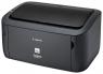 Монохромный лазерный принтер Canon i-SENSYS LBP6020B