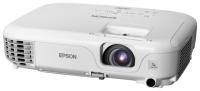 Мультимедиа-проектор Epson EB-S02