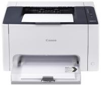 Цветной лазерный принтер Canon i-SENSYS LBP7010C