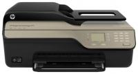 МФУ HP Deskjet Ink Advantage 4615 All-in-One (CZ283C)