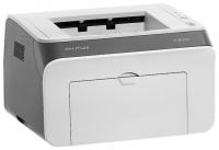 Монохромный лазерный принтер Pantum P2000