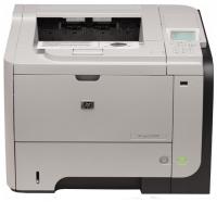 Монохромный лазерный принтер HP LaserJet Enterprise P3015