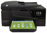 МФУ HP Officejet 6700 Premium e-All-in-One H711