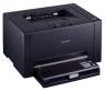 Цветной лазерный принтер Canon i-SENSYS LBP7018C