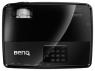 Мультимедиа-проектор BenQ MS517