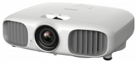 Мультимедиа-проектор Epson EH-TW5910