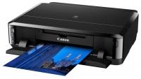 Цветной струйный принтер PIXMA iP7240