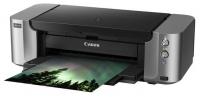 Цветной струйный принтер Canon PIXMA PRO-100