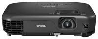 Мультимедиа-проектор Epson EB-X02