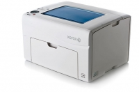 Цветной лазерный принтер Xerox Phaser 6010V_N