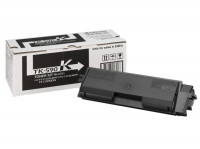 Картридж оригинальный черный (black) Kyocera TK-590K, ресурс 7000 стр.