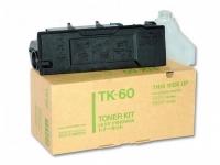Картридж оригинальный Kyocera TK-60 Black