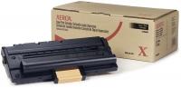 Картридж оригинальный Xerox 113R00667, ресурс 3500 стр.