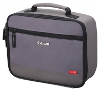 Сумка Canon DCC-CP2 для принтеров Canon CP-серии (серая)